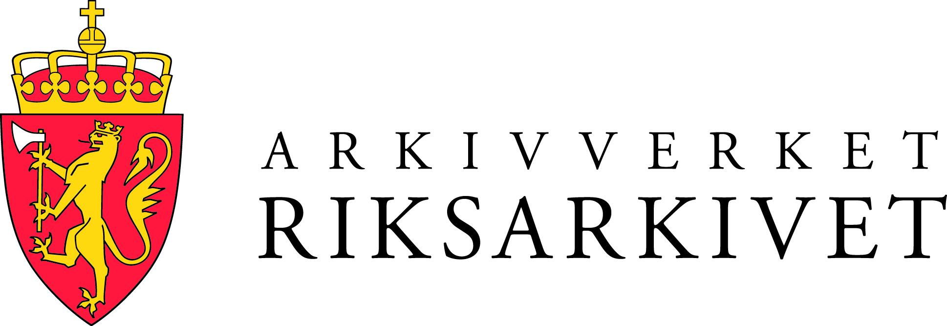 Arkivverket_riksarkiv_cmyk
