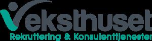 veksthuset-rekruttering-logo
